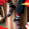 Best 5 Online Sock Stores in Lagos, Nigeria