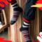 Best 5 Online Sock Stores in Lagos, Nigeria