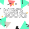 Transport Themed Socks Every Man Should Have